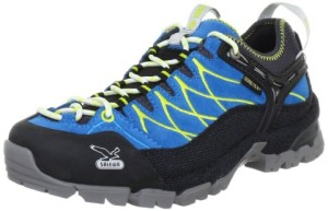 Salewa-GTX-Damen