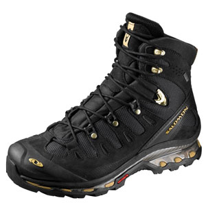 Salomon-Quest-4D-GTX