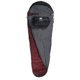 10t-arctic-sun-mumienschlafsack