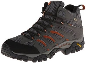 Merrell Schuhe