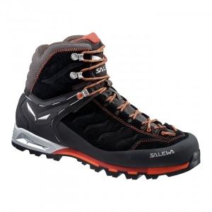 online retailer 513cc f0211 Salewa Schuhe 2019 » Jetzt ansehen »