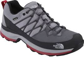 The-North-Face-Outdoorschuhe