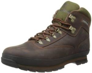 Timberland-Schuhe
