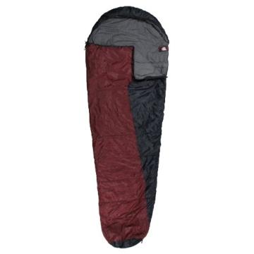 arctic-sun-schlafsack