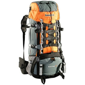 aspensport-trekkingrucksack