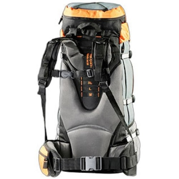 aspensport-trekkingrucksack-mount