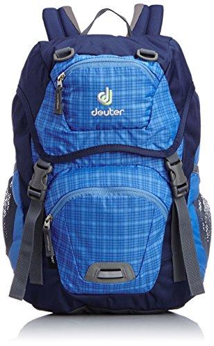 deuter-kinder-rucksack