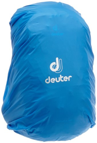 deuter-wanderrucksack