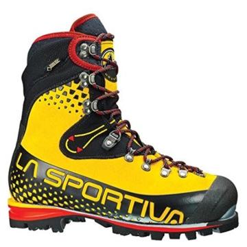 La Sportiva Alpine Bergschuhe -