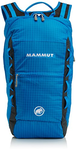 mammut-neon-light