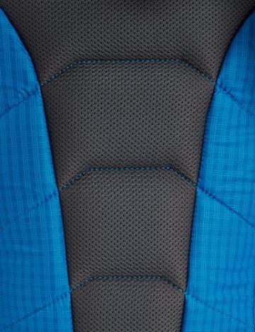 mammut-neon-rucksack