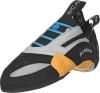 scarpa-new-stix