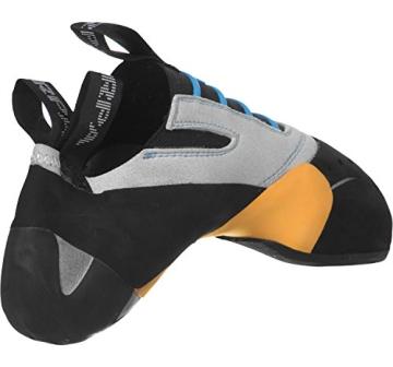 scarpa-new-stix-kletterschuhe