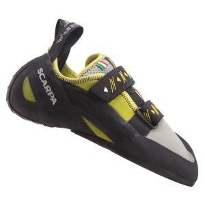 scarpa-vapor