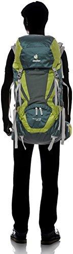 trekking-deuter-rucksack