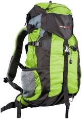 ultrasport-wanderrucksack