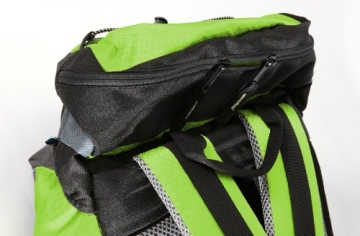 wanderrucksack-ultrasport-detail