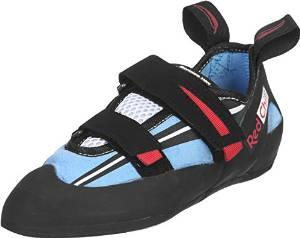 Was Tun Gegen Stinkende Schuhe