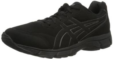 asics walkingschuhe damen gore tex
