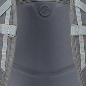 Backpack-Zincamber