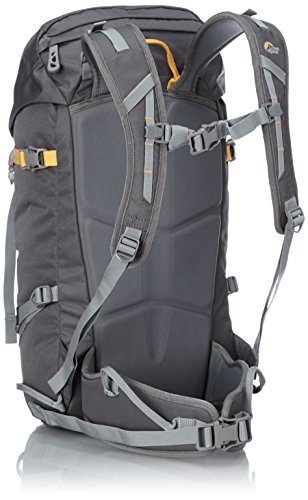 lowe-alpine-peak-kletterrucksack
