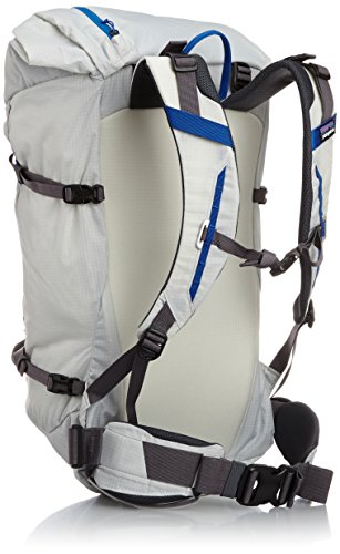 patagonia-ascensionist-pack