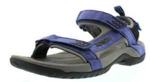 teva-tanza-outdoor-sandalen