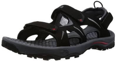 Damen//Herren Sandale Outdoorsandalen Sandalette Trekkingsandalette