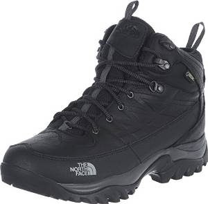 The North Face Winterschuhe