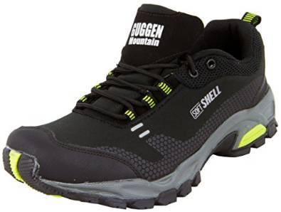 Outdoorschuhe : Adidas Schuhe, Reebok Schuhe, Asics Schuhe