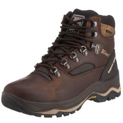 Meindl Walking Shoes Amazon