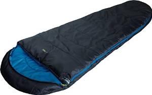 High Peak Schlafsack TR 300