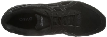 Asics GEL-MISSION Walkingschuhe