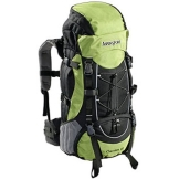AspenSport Cherokee Trekkingrucksack