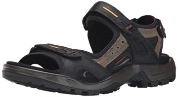 Ecco OFFROAD Outdoor Sandale