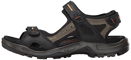 official photos 8d9e1 58fba Ecco OFFROAD Outdoor Sandale