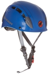 Mammut Skywalker 2 blue