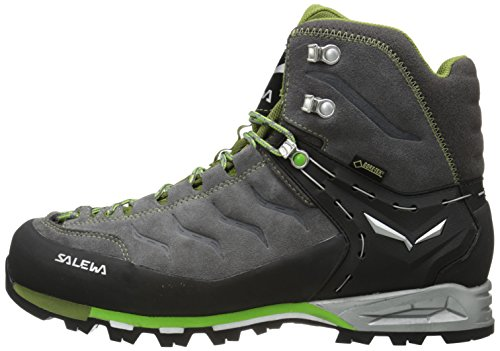 salewa ms mtn trainer mid gtx test jetzt ansehen. Black Bedroom Furniture Sets. Home Design Ideas