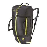 SALEWA Seilsack Ropebag XL