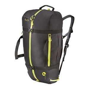 SALEWA Seilsack Ropebag XL
