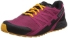 Salomon City Cross Damen Walkingschuhe
