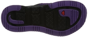 Salomon Damen RX Break Sport-& Outdoor Sandalen