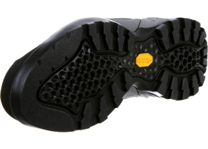 scarpa-mojito-approachschuhe1