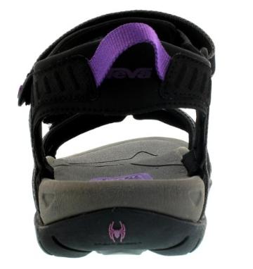 Teva Tirra W's Damen Sport- & Outdoor Sandale