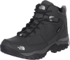 The North Face - Men Snowstrike