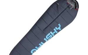 Nicht ganz einfach: Welcher Schlafsack im Winter?